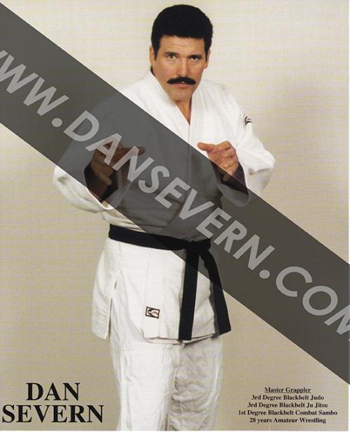Dan_Judo_Watermark