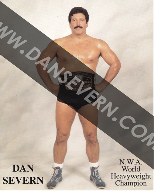 Dan_NWA_Champion_Watermark