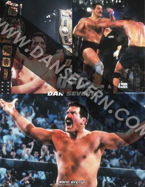 Dan_UFC Hall of Fame_Watermark