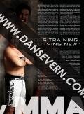 Taekwondo Times January_001_Page_2