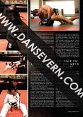 Taekwondo Times January_001_Page_3