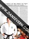 Taekwondo Times January_001_Page_6