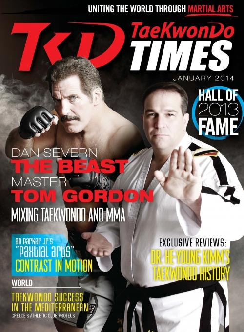 Taekwondo_Times_Jan_Page_001