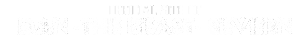"Official Site of Dan ""The Beast"" Severn"