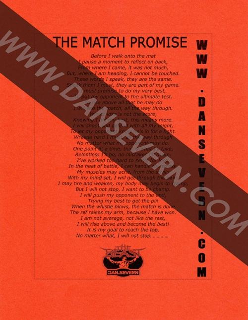 matchpromisewatermark